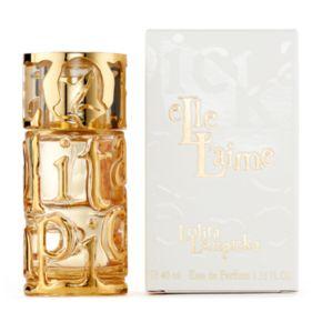 Lolita Lempicka Elle L'aime Women's Perfume