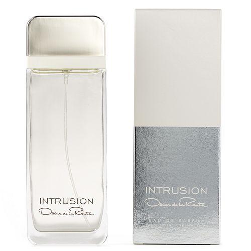 Oscar de la Renta Intrusion Women's Perfume