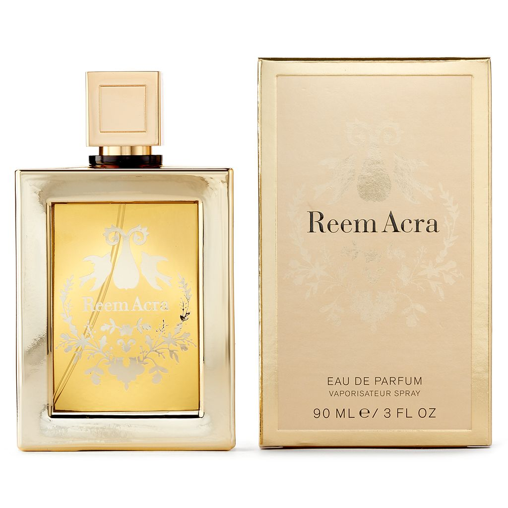 Reem Acra Women's Perfume