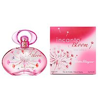 Salvatore Ferragamo Incanto Bloom Women's Perfume