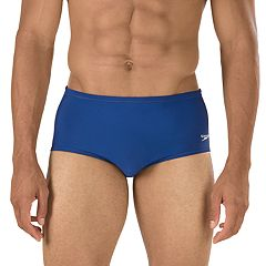 Men's Speedo Solid Dive Suit