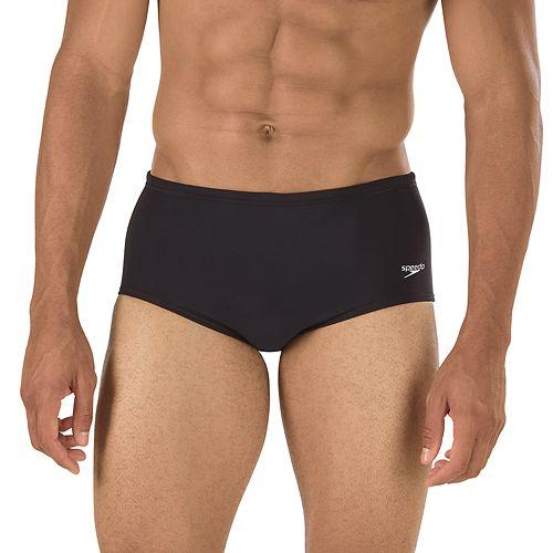 Men's Speedo Solid Dive Suit