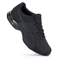 PUMA Cell Surin 2 Matte Men's Running Shoes