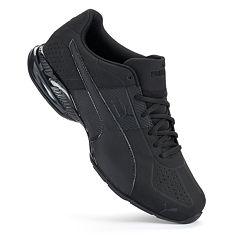 Puma Cell Surin 2 Matte Men's Running Shoes by