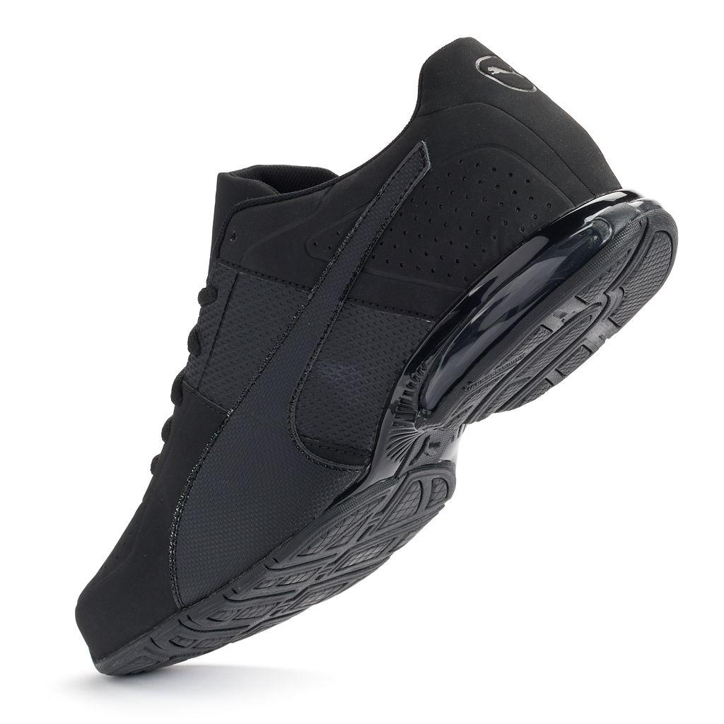 PUMA Cell Surin 2 Matte Men's Running Shoes