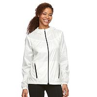Women's Halifax Hooded Packable Jacket