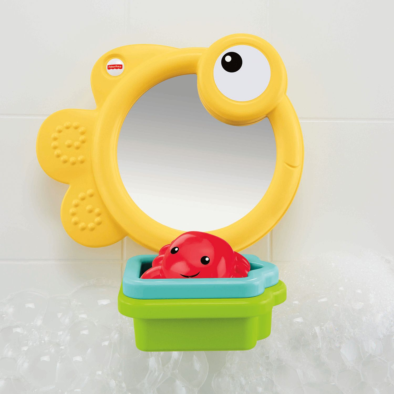 Bath Toys - Bath, Baby Gear   Kohl\'s