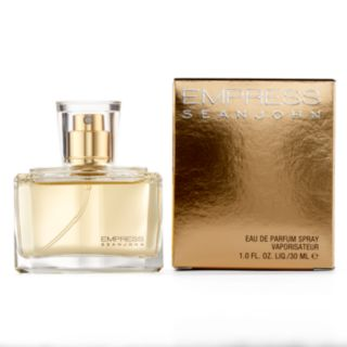 Sean John Empress Women's Perfume