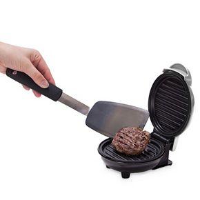 Dash Mini Maker Grill
