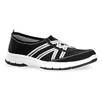 Easy Street Kila Women's Slip-On Shoes