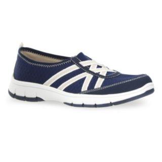 Easy Street Kila Women's Slip-On Shoes