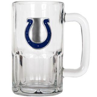 Indianapolis Colts Root Beer Mug
