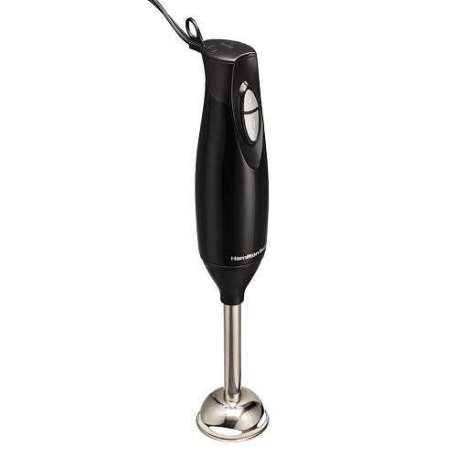 Hamilton Beach 2-Speed Hand Blender