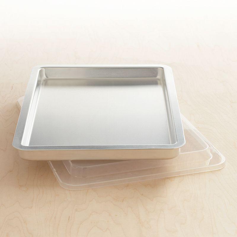 Easy Shop Bobby Flay 13 In Stoneware Lasagna Pan
