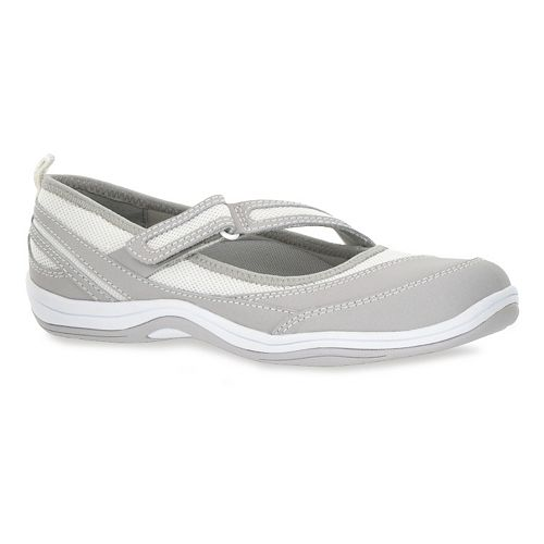 Easy Street Jules Women's Mary Janes