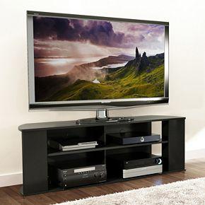 Prepac Essentials TV Stand
