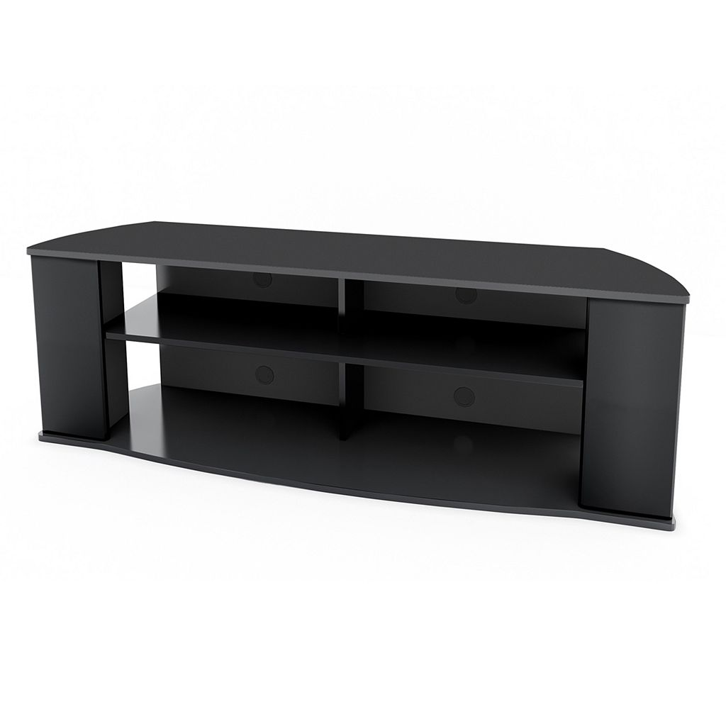 Prepac Essentials TV Stand