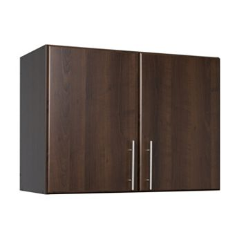 Prepac Elite Stackable Wall Cabinet