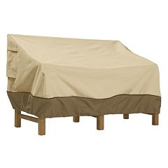 Classic Accessories Veranda X-Large Patio Sofa Cover