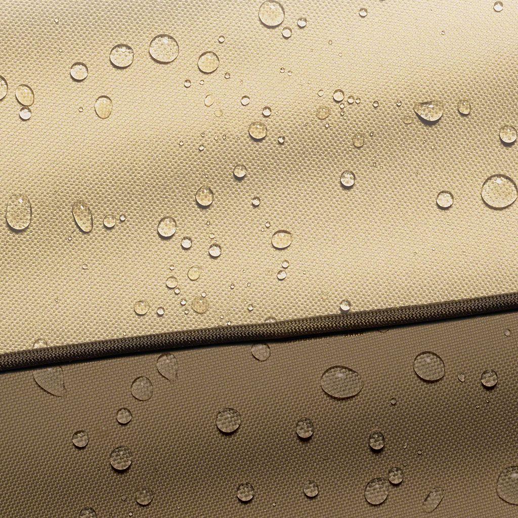 Classic Accessories Veranda Patio Large-XXX Grill Cover