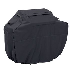 Classic Accessories Ravenna Patio Large Grill Cover