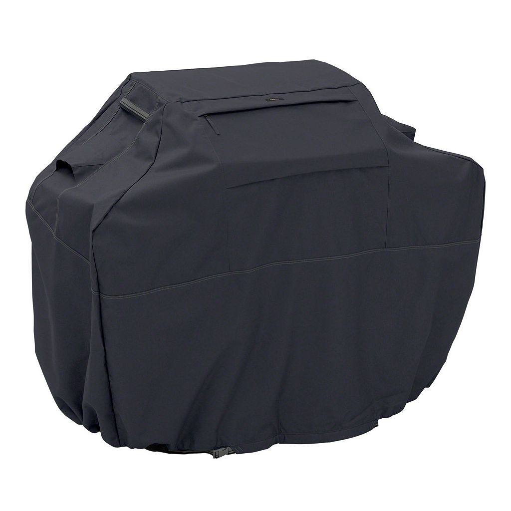 Classic Accessories Ravenna Patio XXX-Large Grill Cover