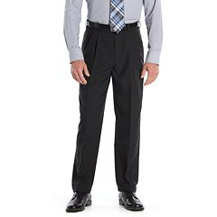 mens dress pants 33×34 - Pi Pants