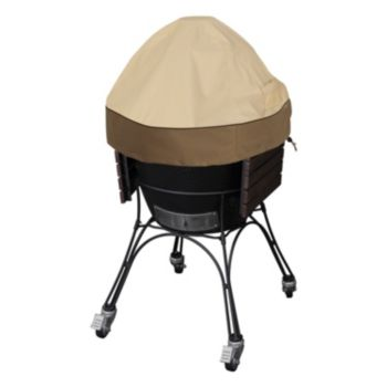 Classic Accessories Veranda X-Large Grill Cover