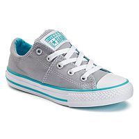 Kid's Converse Chuck Taylor All Star Madison Sneakers
