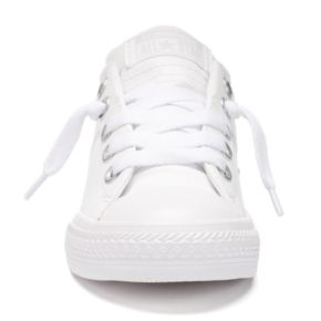 Kid's Converse Chuck Taylor All Star Street Sneakers