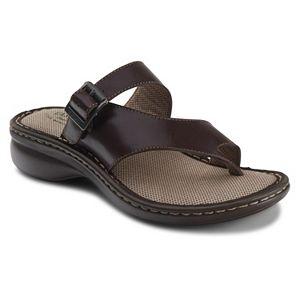 89ad308943a8 Eastland Willow Women s Sandals. (3). Regular