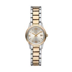 108e84d0355 Relic Women s Dylan Two Tone Watch