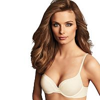 Maidenform Bra: Comfort Devotion Memory Foam Demi Bra DM9500