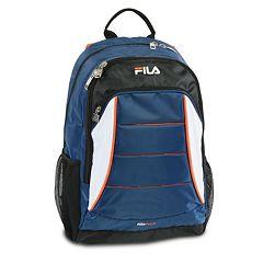 FILA® Horizon Backpack