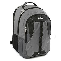 FILA® Tetra Backpack