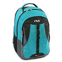 FILA® Tetra Backpack