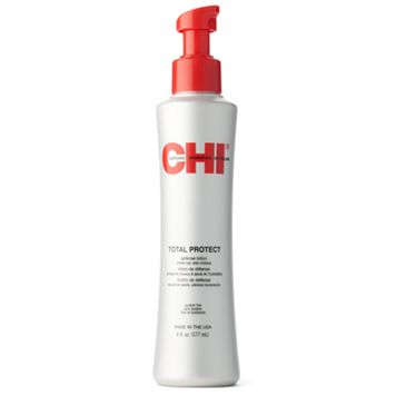 CHI Total Protection Leave-In Conditioner