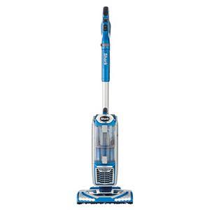 Shark Rotator Powered Lift-Away Speed Vacuum (NV682)