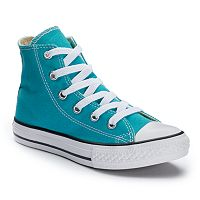 Converse Chuck Taylor Kid's Sneakers