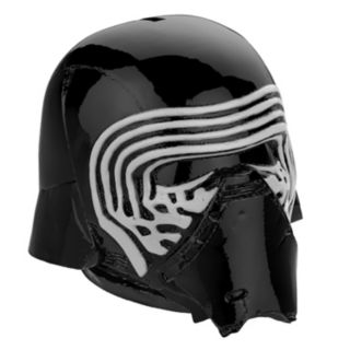 Star Wars Kylo Ren Bank