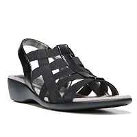 LifeStride Theory Women's Comfort Sandals