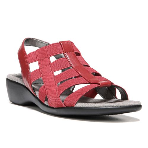 LifeStride Theory Women's ... Sandals