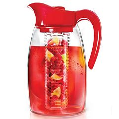 Primula Flavor It 2.9-qt. Infuser Pitcher