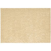 Nourison Nepal Crackled Wool Rug