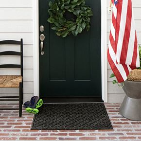 SONOMA Goods for Life? Ultimate Performance Doormat