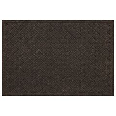 SONOMA Goods for Life™ Ultimate Performance Doormat