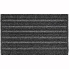 SONOMA Goods for Life™ Ultimate Performance Ribbed Doormat