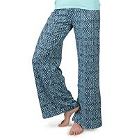 Women's Soybu Indira Wide-Leg Pants