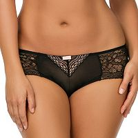 Parfait Penelope Hipster Panty P5195