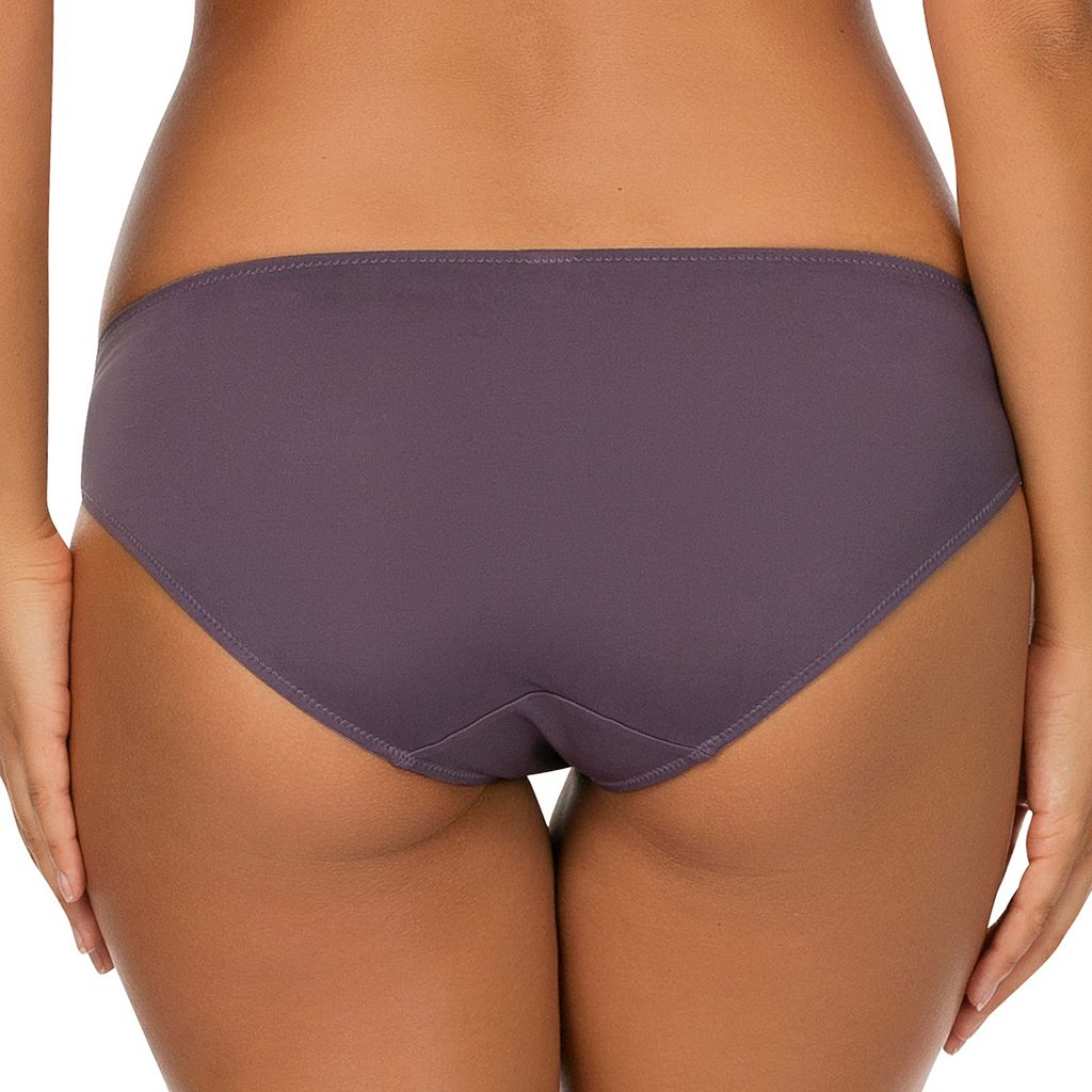 Parfait by Affinitas Lucie Brief P5203